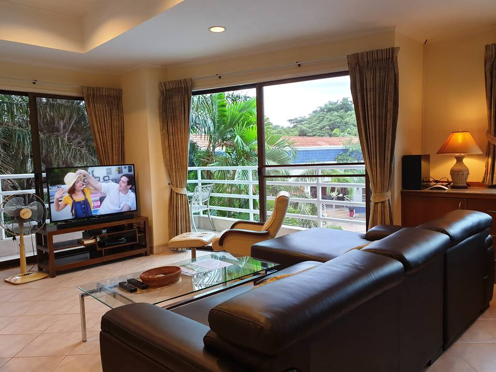 View-Talay-2A-Jomtien-Rooms-2-73-10