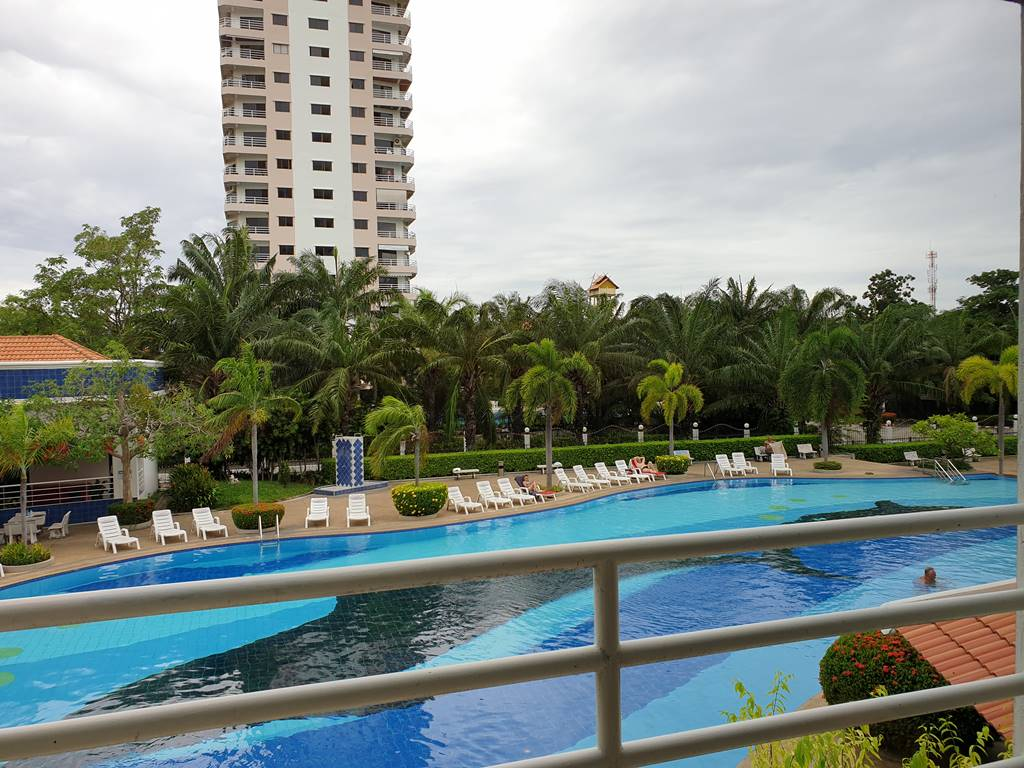 View-Talay-2A-Jomtien-Rooms-2-73-11
