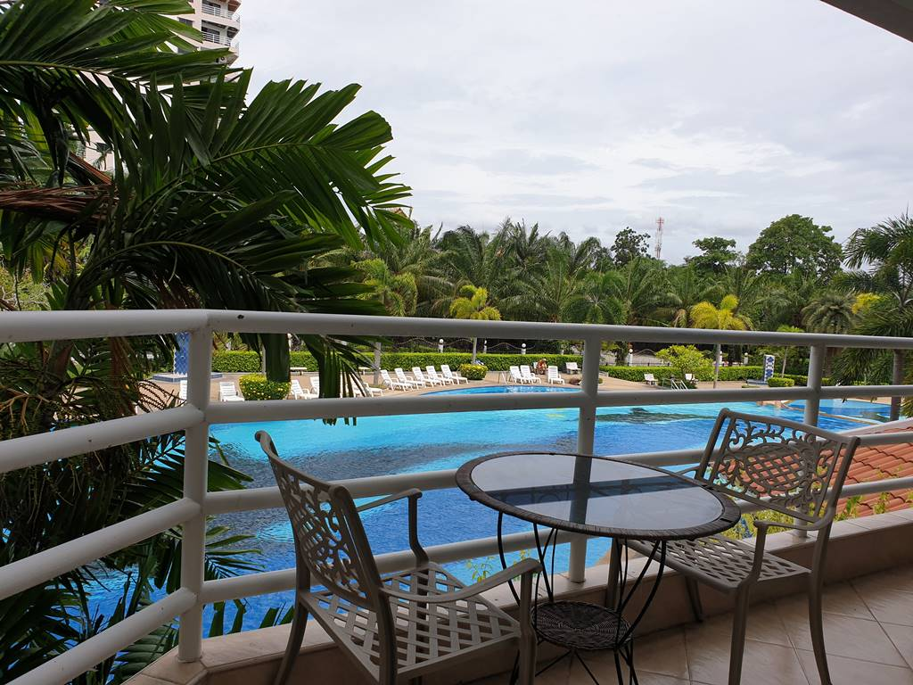 View-Talay-2A-Jomtien-Rooms-2-73-13