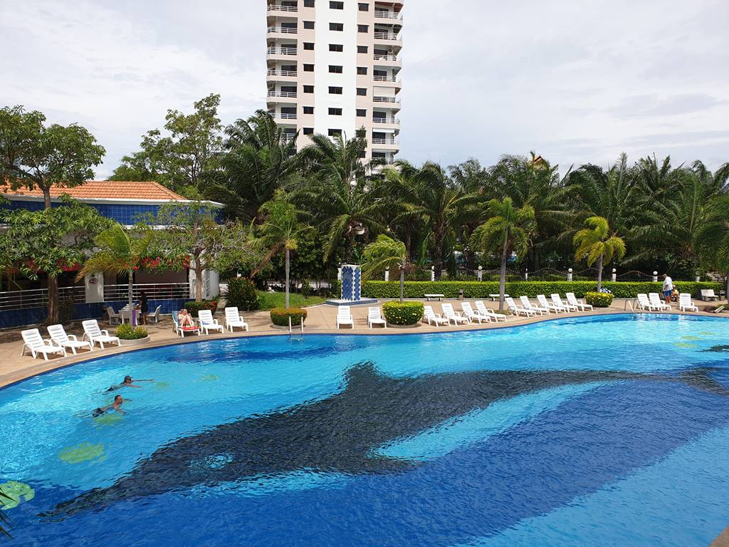 View-Talay-2A-Jomtien-Rooms-2-73-14
