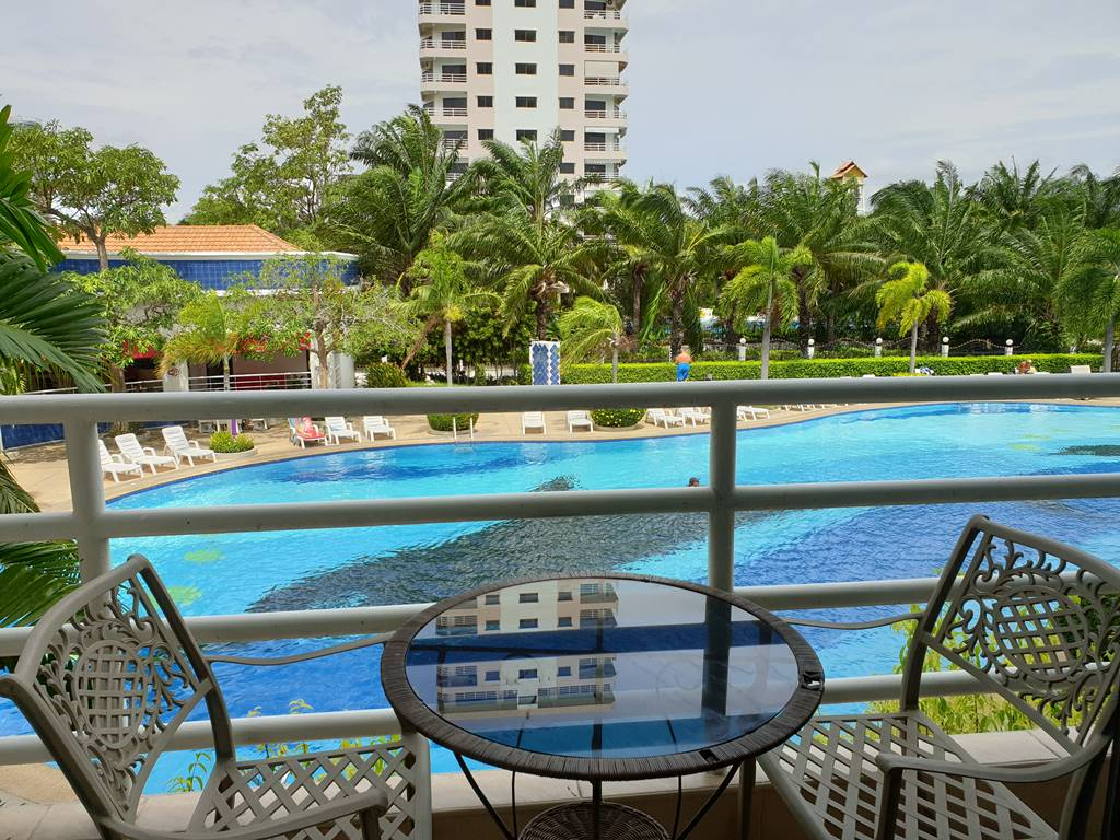 View-Talay-2A-Jomtien-Rooms-2-73-15