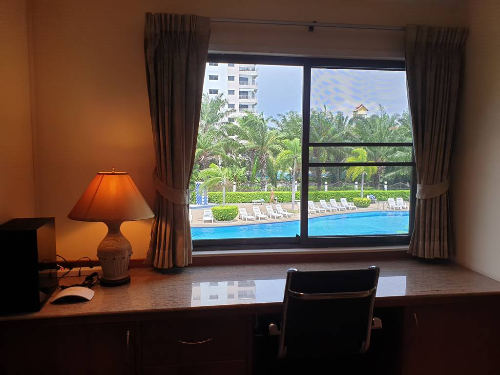 View-Talay-2A-Jomtien-Rooms-2-73-16