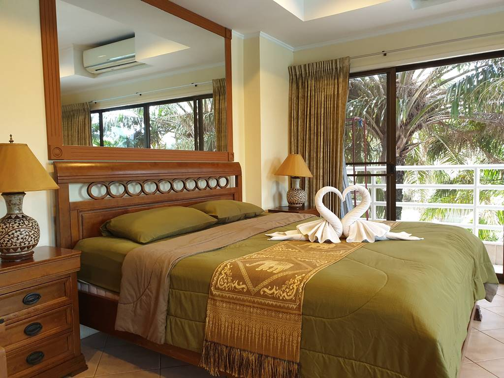 View-Talay-2A-Jomtien-Rooms-2-73-17