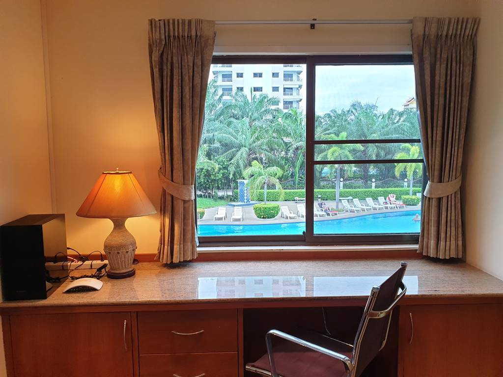 View-Talay-2A-Jomtien-Rooms-2-73-3