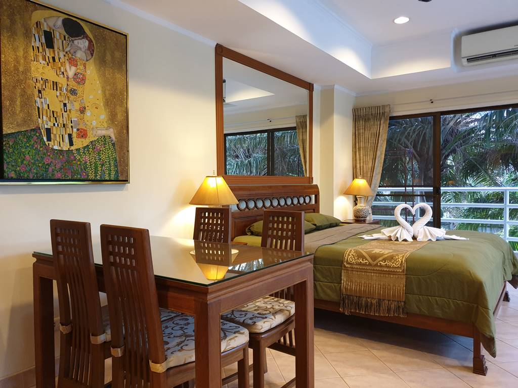 View-Talay-2A-Jomtien-Rooms-2-73-7