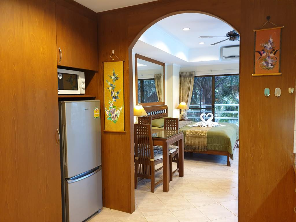 View-Talay-2A-Jomtien-Rooms-2-73-8