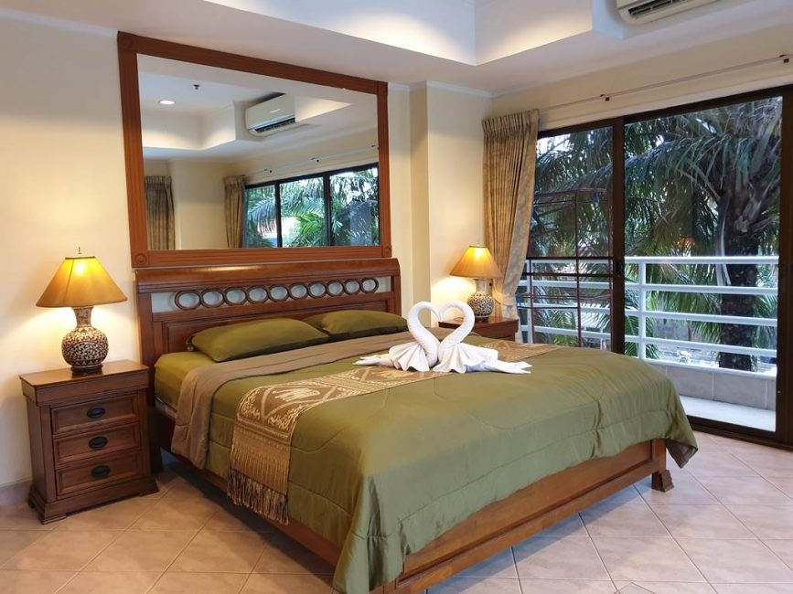 View-Talay-2A-Jomtien-Rooms-2-73-9