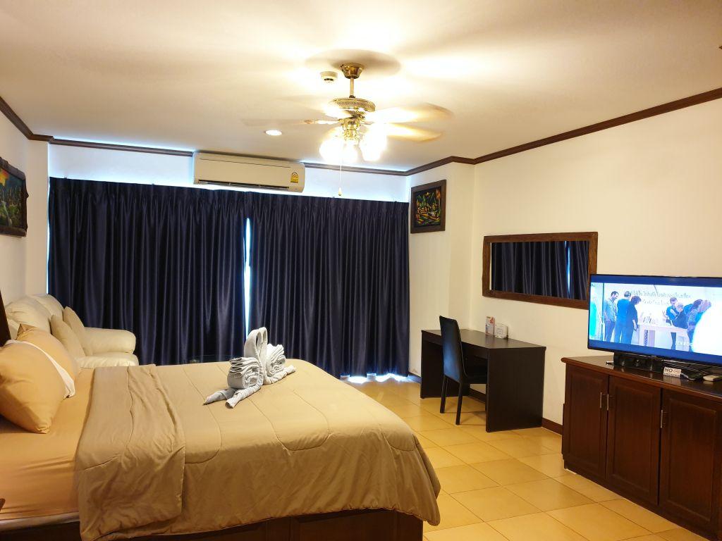 viewtalay6-room23-888-05