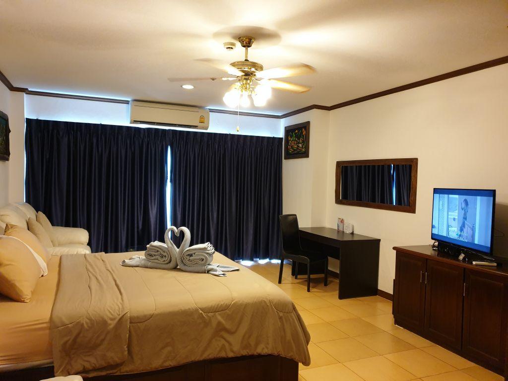 viewtalay6-room23-888-12