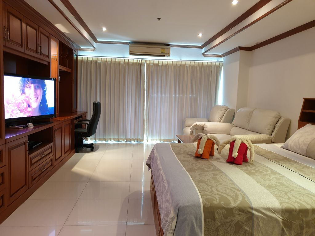 viewtalay6-room26-1004-11