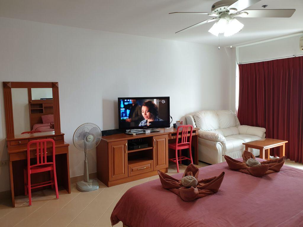 viewtalay6-room26-1006-11