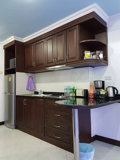 12-579_20A_20VT2_20Kitchen_20view_203[1]