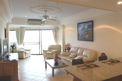 14-667_20VT2A_20luxury_20large_20Sea_20View_20one_20bedroom_20for_20rent[1]