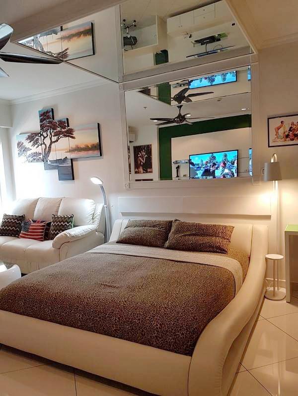27-1073-VT6-Bedroom-N1