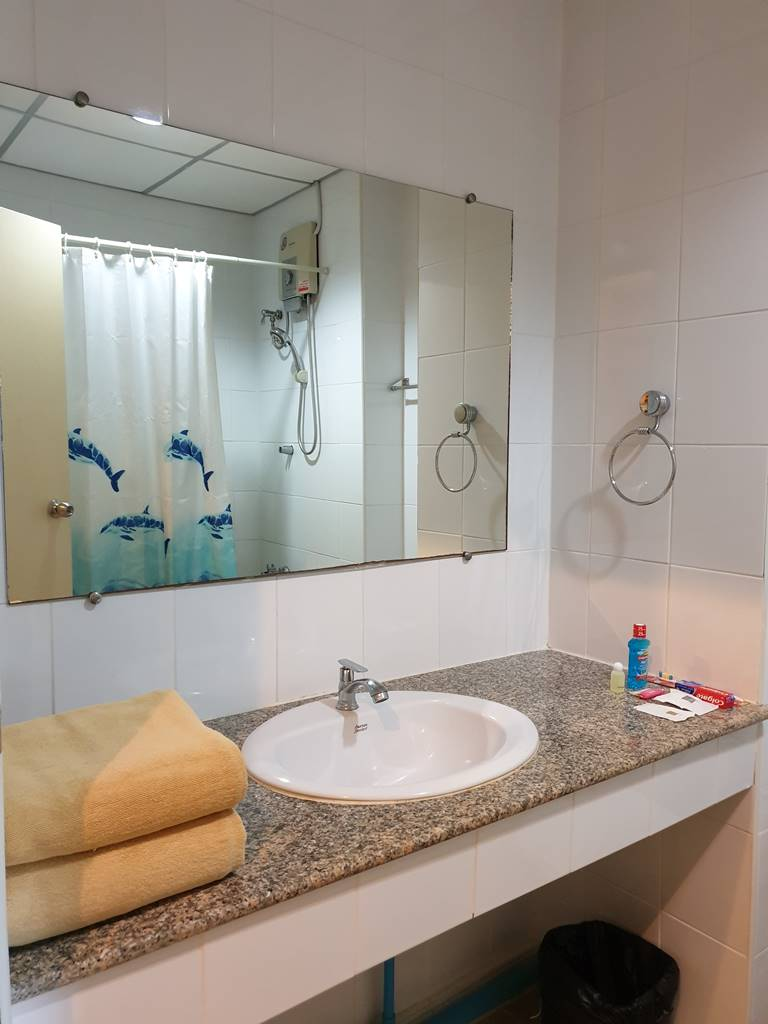 View-Talay-2A-Jomtien-Rooms-4-179-1