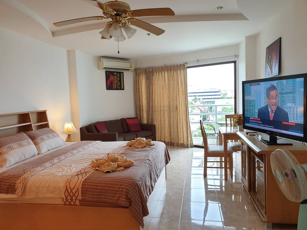 View-Talay-2A-Jomtien-Rooms-4-179-4