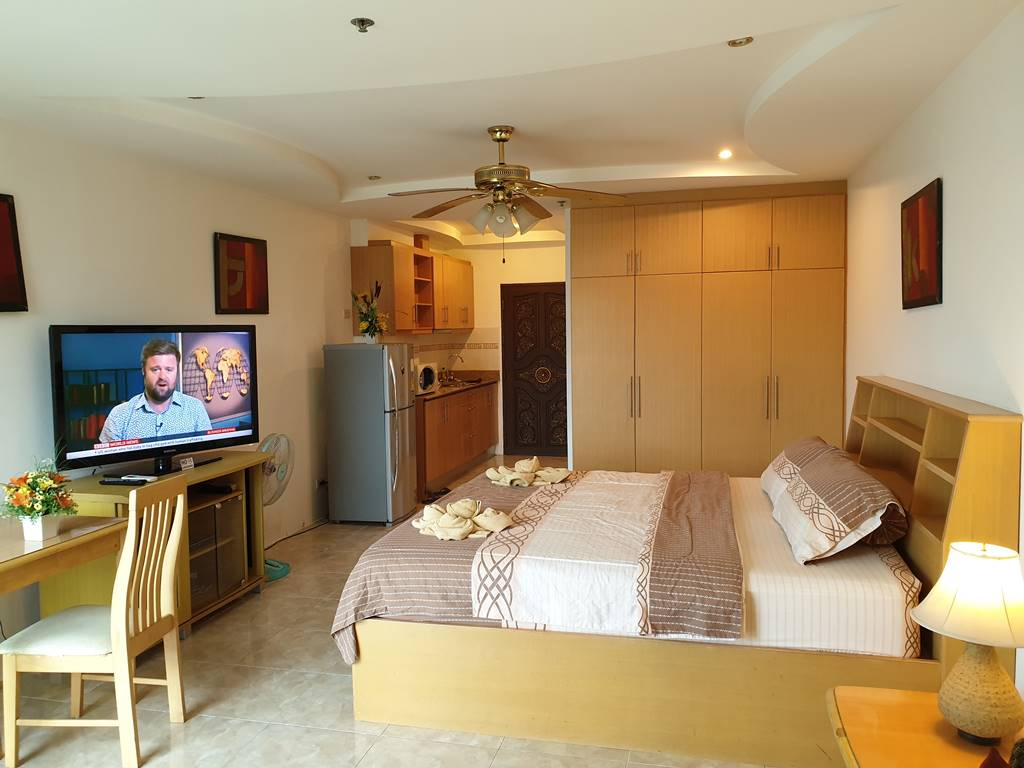 View-Talay-2A-Jomtien-Rooms-4-179-6
