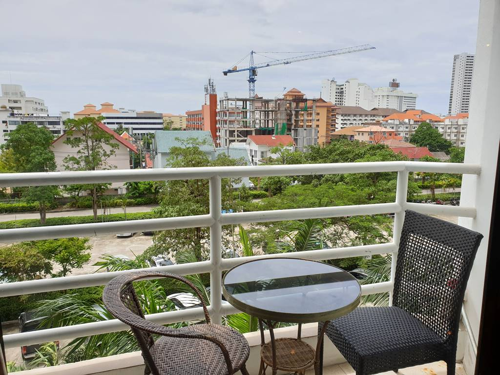 View-Talay-2A-Jomtien-Rooms-4-179-7