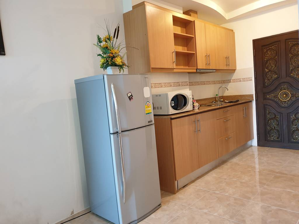 View-Talay-2A-Jomtien-Rooms-4-179-8