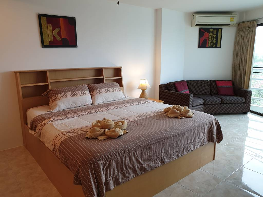 View-Talay-2A-Jomtien-Rooms-4-179-9
