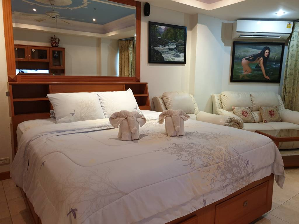 View-Talay-2A-Jomtien-Rooms-5-223-10