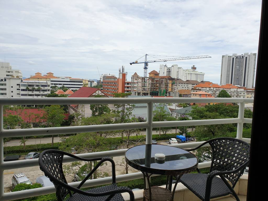 View-Talay-2A-Jomtien-Rooms-5-223-13
