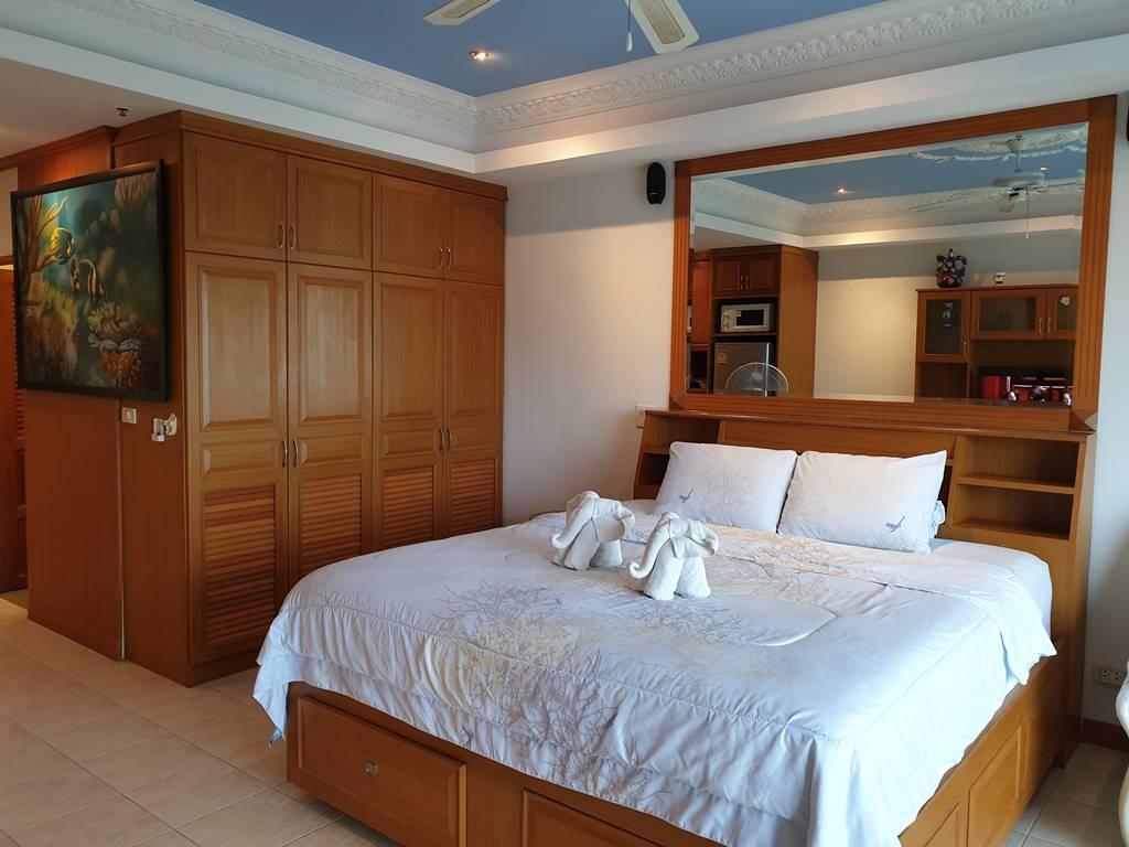 View-Talay-2A-Jomtien-Rooms-5-223-4