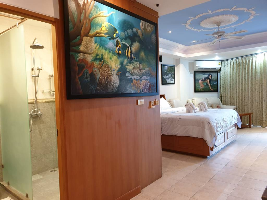 View-Talay-2A-Jomtien-Rooms-5-223-5