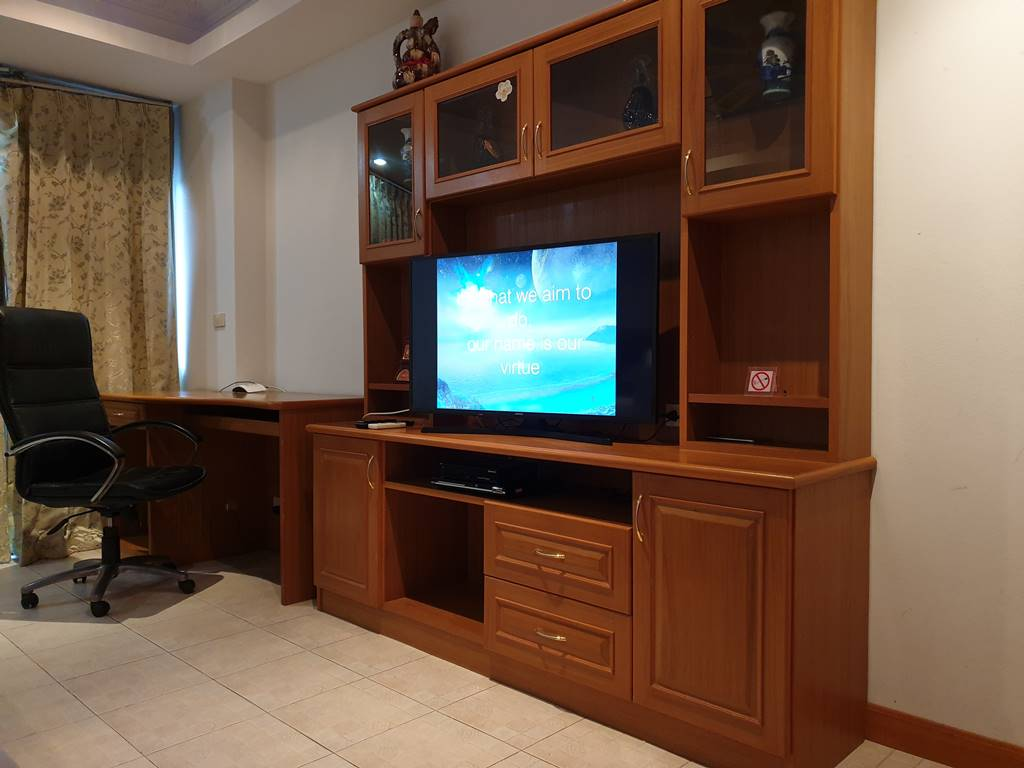 View-Talay-2A-Jomtien-Rooms-5-223-8