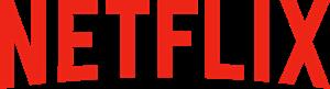 Netflix Logo Dd40971ce6 Seeklogo.com