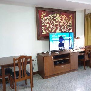 Room 11 499 Larger Studio 10