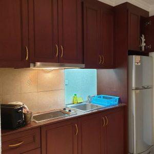 Room 12 566 Sea View Luxury 1