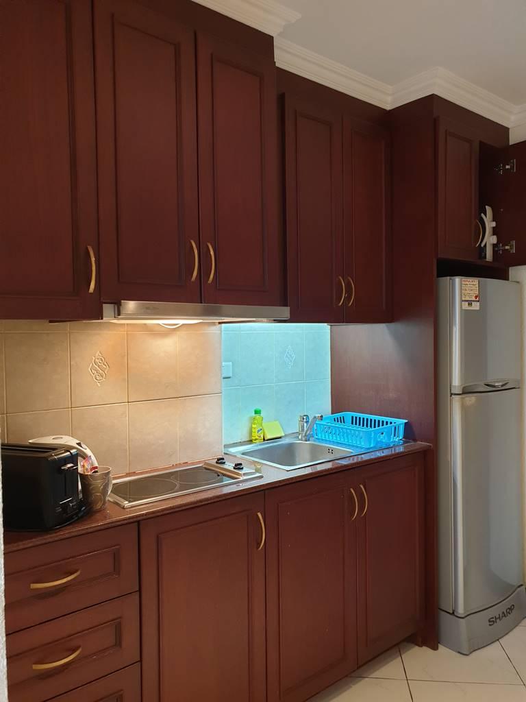 room-12-566-sea-view-luxury-1