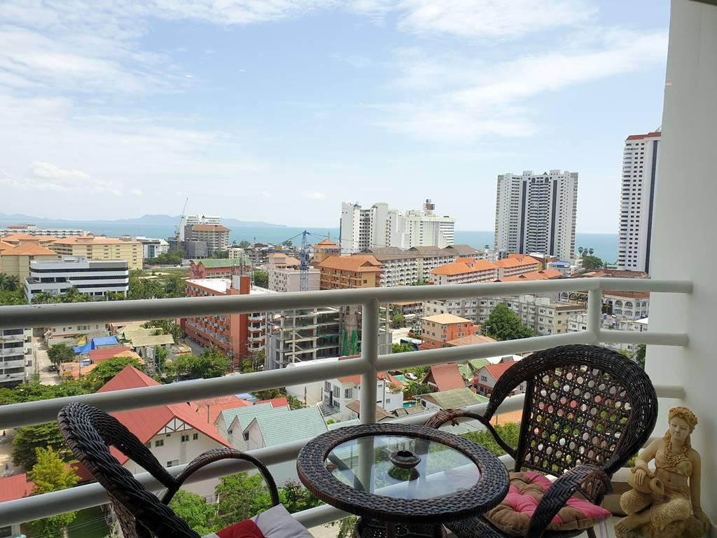 room-12-566-sea-view-luxury-10