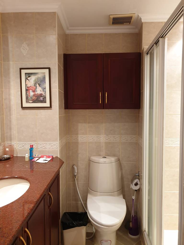 room-12-566-sea-view-luxury-2