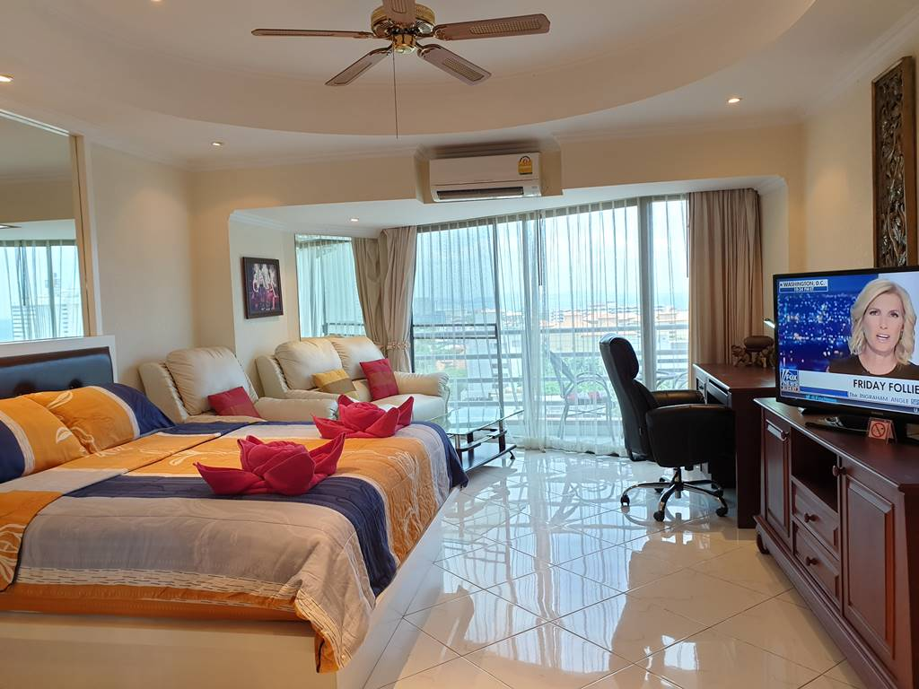 room-12-566-sea-view-luxury-3