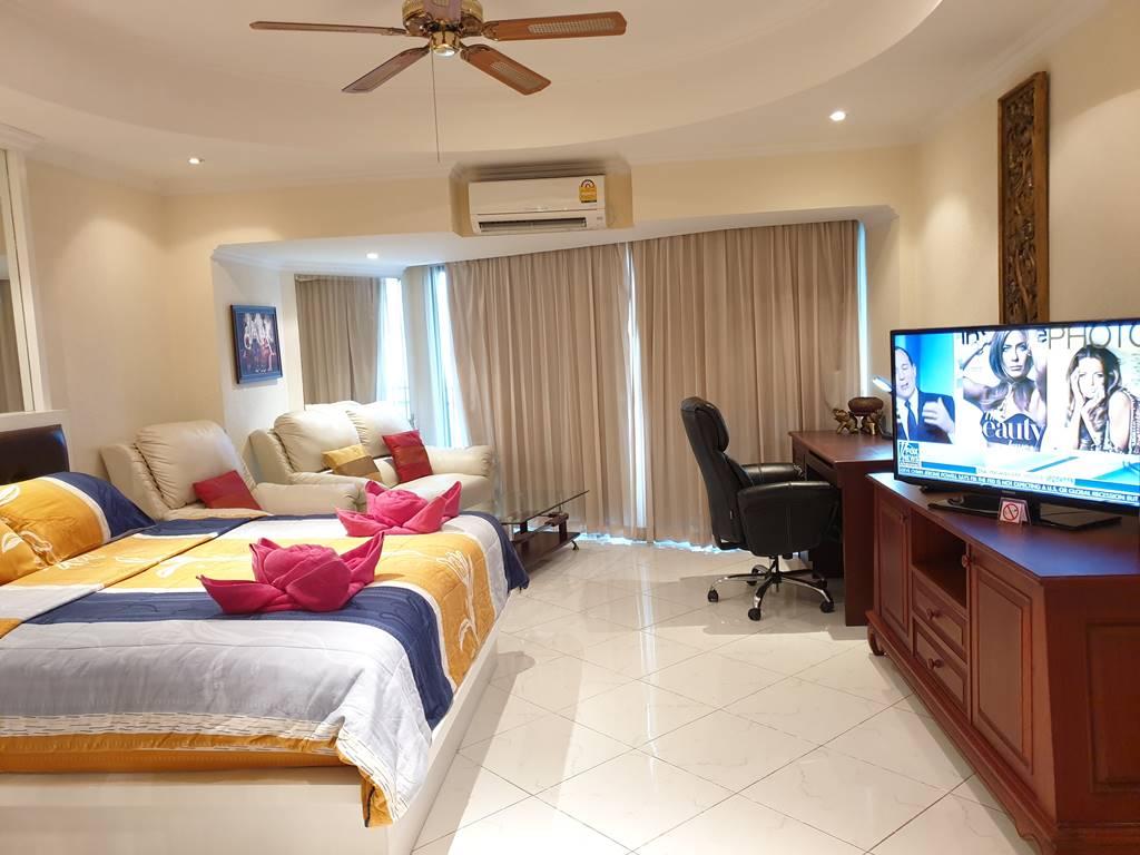 room-12-566-sea-view-luxury-4