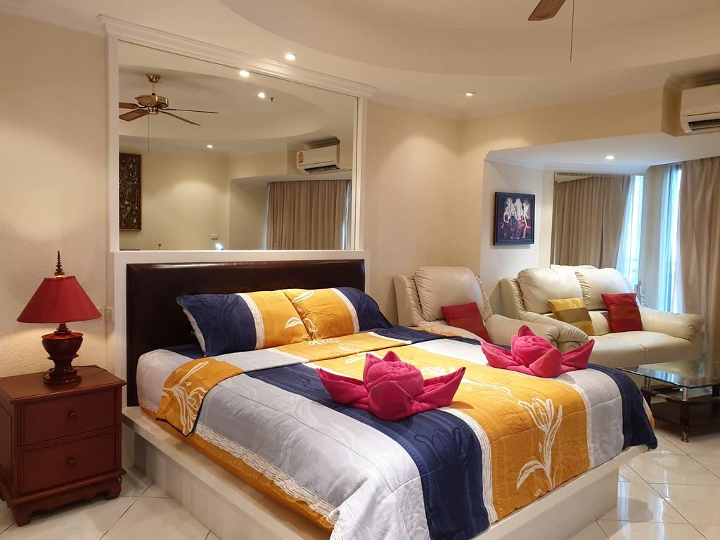 room-12-566-sea-view-luxury-6