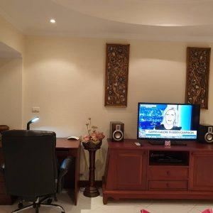 Room 12 566 Sea View Luxury 7