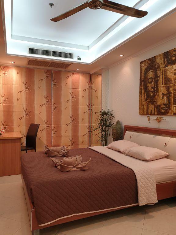 room-15-715-12
