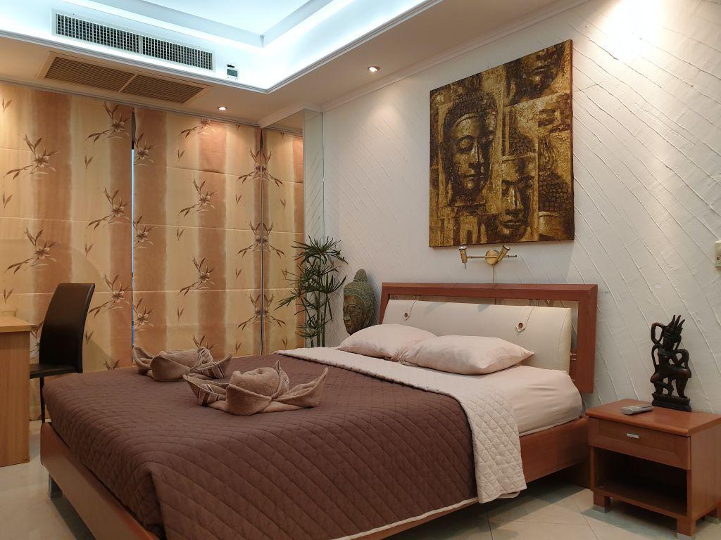 room-15-715-13