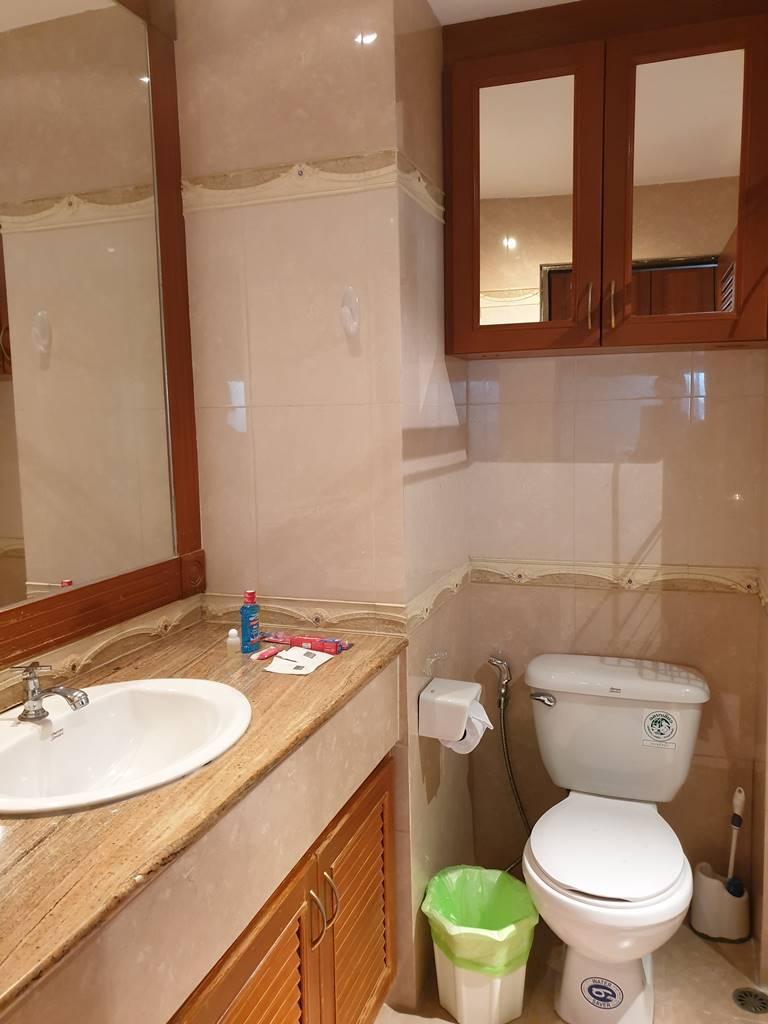 room-17-811-luxury-sea-view-studio-7