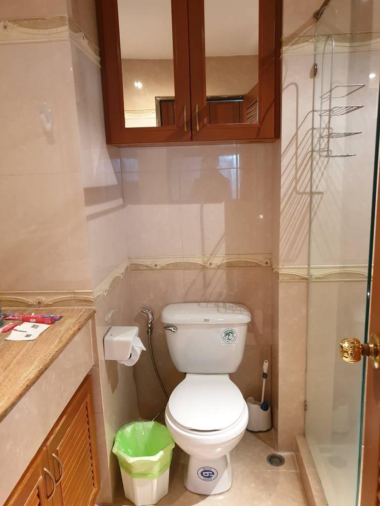 room-17-811-luxury-sea-view-studio-8