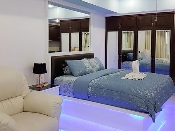 room12-579