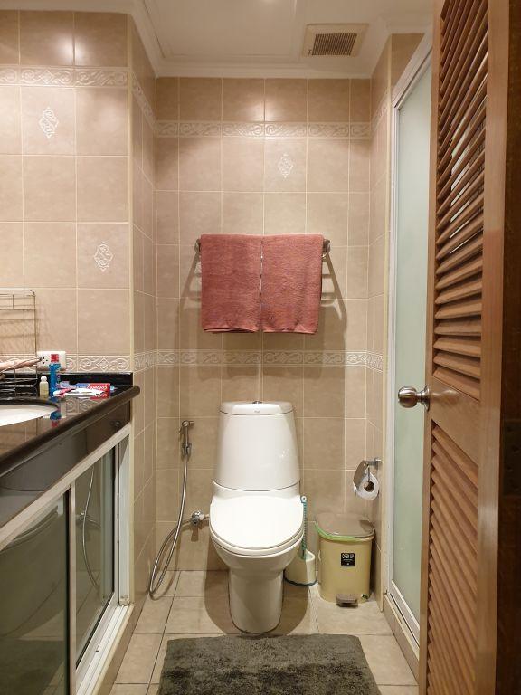 viewtalay6-room13-450-09