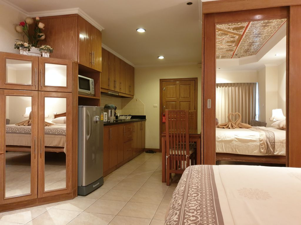 viewtalay6-room13-450-12