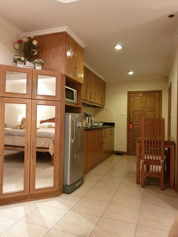 viewtalay6-room13-450-13