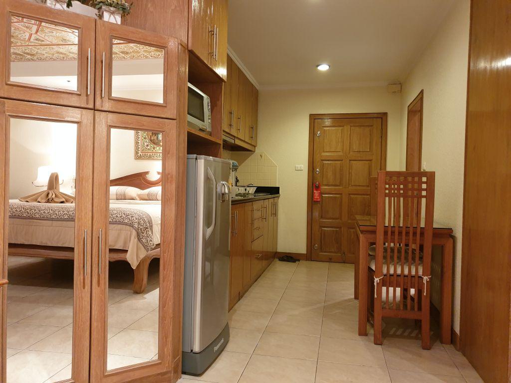 viewtalay6-room13-450-14