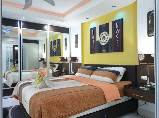 Vt 6 Room 18 659 43