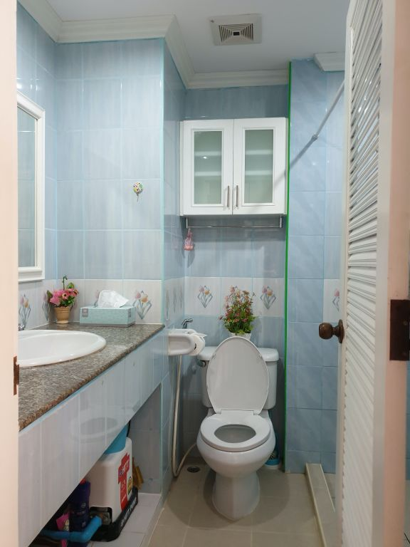 view-talay-1-room-14-720-01